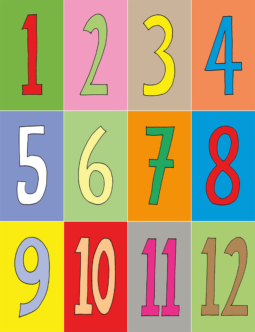 1 Und 12