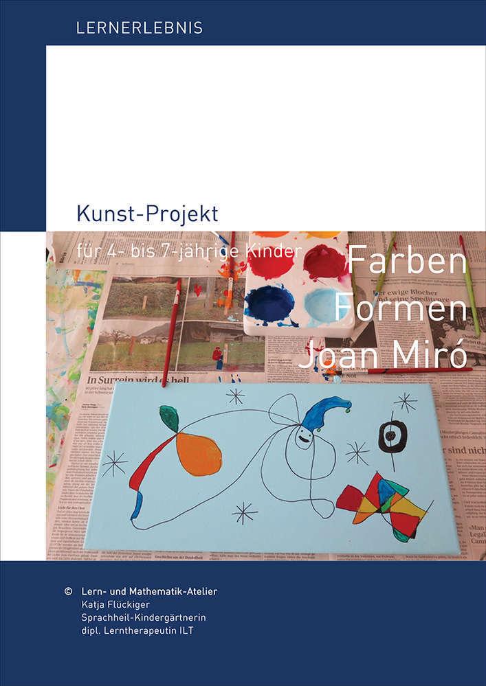 Kind Und Kunst